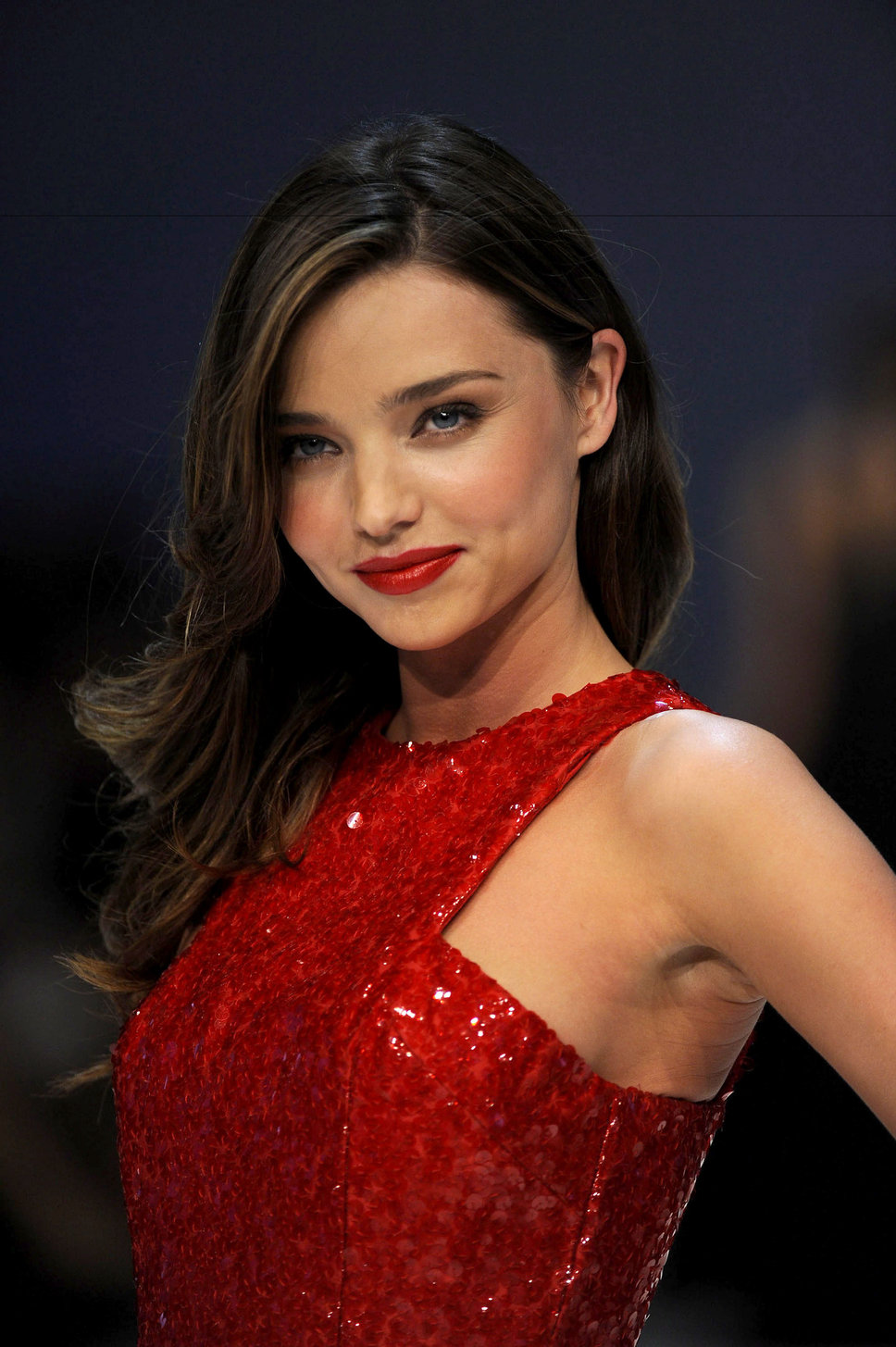 miranda-kerr-red-dress02.jpg